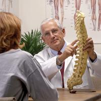 częstochowa ortopeda ortopeda