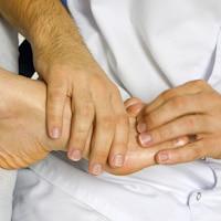 ortopeda częstochowa